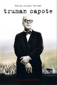 Regarder Truman Capote