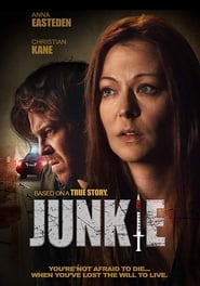 Junkie (2019) Hindi Dubbed