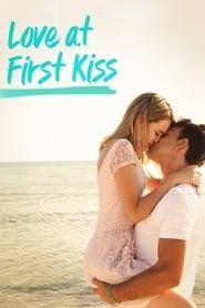 Love at First Kiss 2016