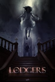 The Lodgers Film online HD