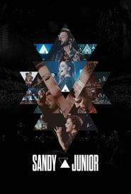 Sandy & Junior: Nossa História (2020)