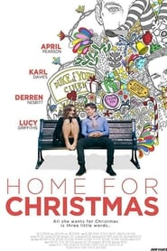 Home for Christmas (2014)
