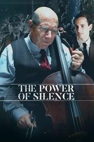 مشاهدة فيلم The Power of Silence مترجم