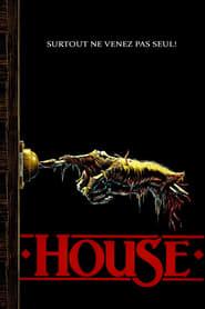 Voir House en streaming complet gratuit | film streaming, StreamizSeries.com