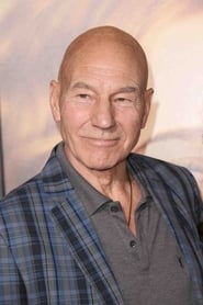 Patrick Stewart - Regarder Film en Streaming Gratuit