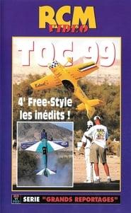 TOC 99 (Las Vegas Tournament of Champions, RC planes) (1999) Oglądaj Film Zalukaj Cda