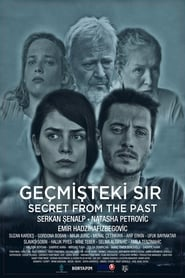 Secrets from the Past (2017)