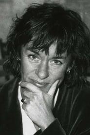 Ingrid Dahlberg