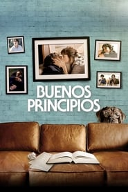 Buenos principios(2019) | My Dog Stupid