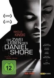 La double vie de Daniel Shore