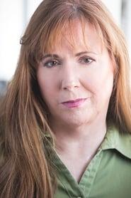 Teresa Duran-Norvick