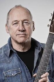 Himself - Guitar, Vocals