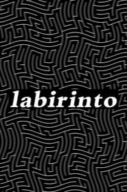 labirinto (2021)