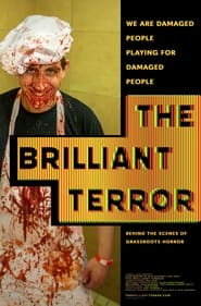The Brilliant Terror (2021)