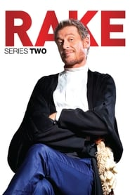Rake Season 2 Episode 1