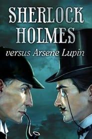 Arsène Lupin contra Sherlock Holmes 1910