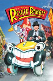 Uma Cilada para Roger Rabbit Torrent (1988)