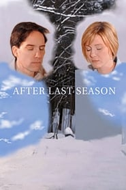 Poster After Last Season 2009