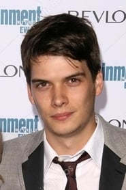Josh Janowicz