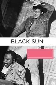 Black Sun (1964)