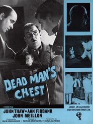 Dead Man's Chest (1965)