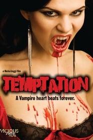 Temptation (2009)