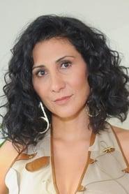 Simone Victoria