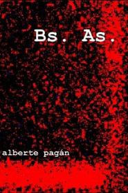 فيلم Bs. As. مترجم