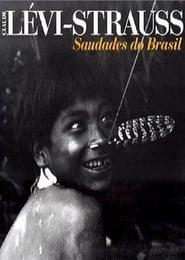 Lévi Strauss - Saudades do Brasil 2005