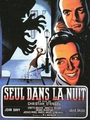 Seul dans la nuit (1945)