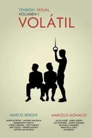 Tensión sexual, Volumen 1: Volátil 2012