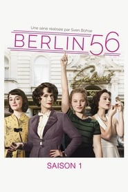 Berlin 56 Saison 1 Episode 2