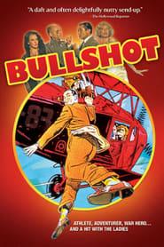 Bullshot ganzer film deutsch kostenlos