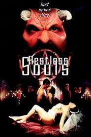 Restless Souls (1998)