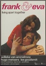 Frank and Eva (1973)