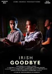 Irish Goodbye 2018