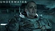 Underwater images