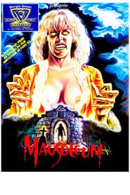 Voir Mausoleum en streaming complet gratuit   film streaming, StreamizSeries.com