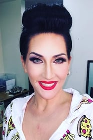 Photo de Michelle Visage Herself - Judge