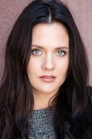 Image of Olivia May