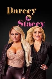 Darcey & Stacey