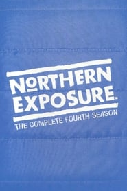 Watch Northern Exposure season 4 episode 23 S04E23 free