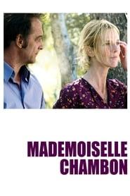 Mademoiselle Chambon (2009)