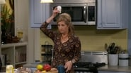Last Man Standing Season 4 Episode 9 : Changing Light Bulbs