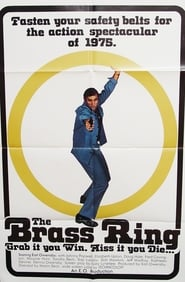 The Brass Ring 1974
