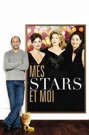 Mes stars et moi 2008
