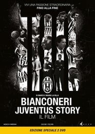 Black and White Stripes: The Juventus Story (2016)