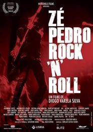 Zé Pedro Rock 'n' Roll (2020)