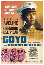 Goyo: El general joven (Goyo: The Young General)