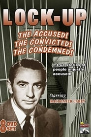 Lock-Up 1959